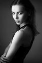 Polina Sikorska - _IMG_9746