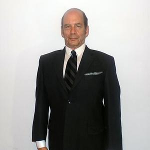 Mark Scherman - suit Final 3.jpg