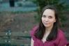 Michelle Driscoll - DSC_0534