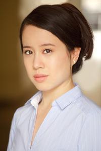 Joy Yao - IMG_6192-ret-2.jpg