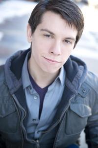Cody Jordan - C. Jordan 2