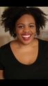 Shaunice Alexander - image4