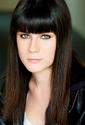 Julie Henderson - JH6