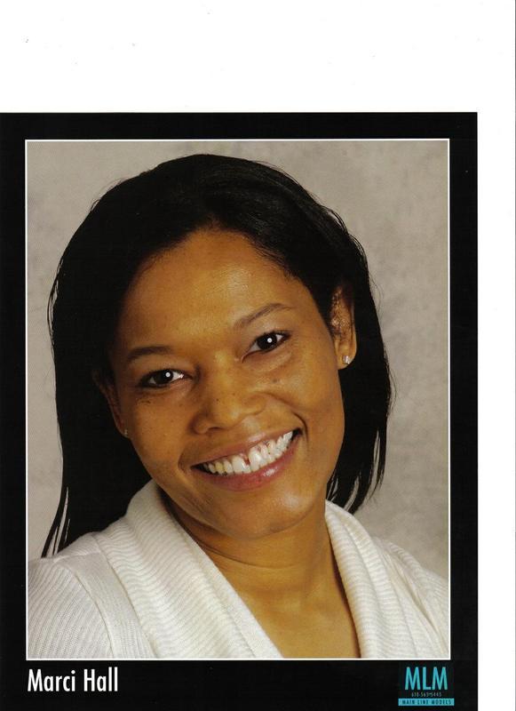 Marci Hall - new headshot2011