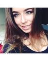 Jessica Storm - photo copy 3