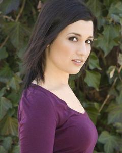 Christina Oleff - 2862_181436495174_2130163_n