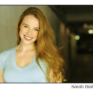 Sarah Bishop - Sarah Bishop headshot 1.jpg