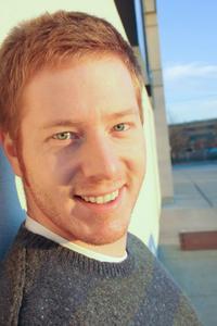 Scott Bolger - Scott_Bolger_Main-SMALL