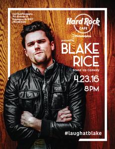 Blake Rice - Hard-Rock-4.23.16_color_WEB.png