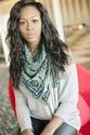 Shanee Kiera Buckner - SHANEE_edited7