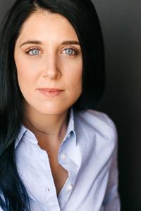 Stacey Schrom - webstaceyschrom-0093.jpg