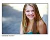 Danielle Turner - Turner_Danielle_smile