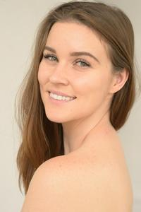 Katie Luke - _DSC4352.jpg