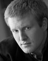 John Michael Chappell -
