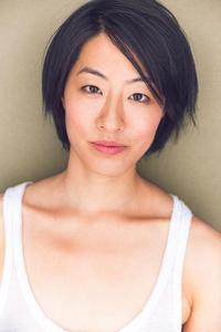 Melody Cheng - Melody Cheng