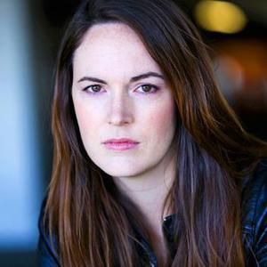 Sarah Nicklin - SNicklin-211