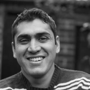 Irfaan Mirza - headshot 6.jpg