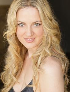 Christina Eliason - Christina Eliason Smile LG