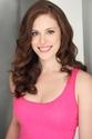 Natalie Gan - Natalie-Headshot1