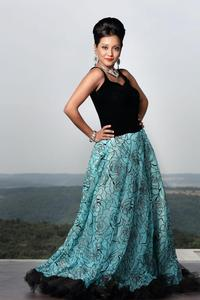 Madhumanti Sarkar - SP2C5744