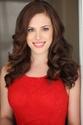 Natalie Gan - Natalie-Headshot2