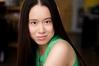 Joy Yao - HS22
