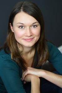 Erin Mulgrew - Erin Mulgrew 3