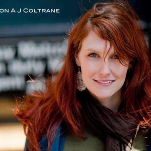 Shannon AJ Coltrane - Shannon AJ Coltrane HS.7mb