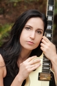 Gabrielle Whittaker - Gabrielle Whittaker 8