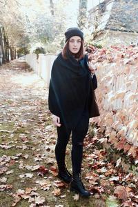 Alisha Schnelle - IMG_4981.jpg
