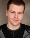 Zach Steffey - Zach-Steffey-20131216_0001.ret