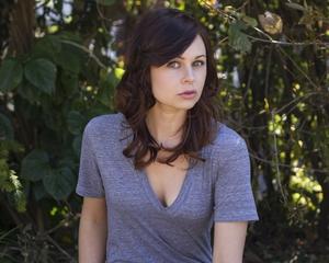 KATE AVERY - Kate Avery