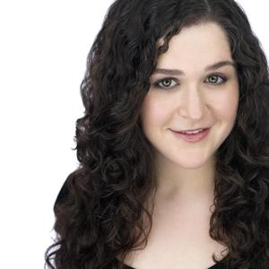 Kelsey Lidsky - Kelsey Lidsky-Headshot