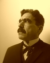 Steve Garfanti - 1900's
