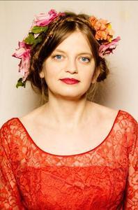 Heather Bunch - Heather Fairy Mugshot.jpg