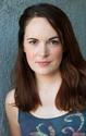 Sarah Nicklin - sarah-27-2