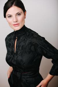 Amanda Greer - AGPortraits-1097-Edit