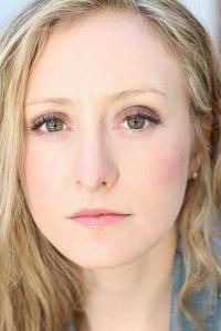Erica Larson - IMG_0476