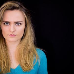 Andrea Sweeney - IMDB 4.jpg