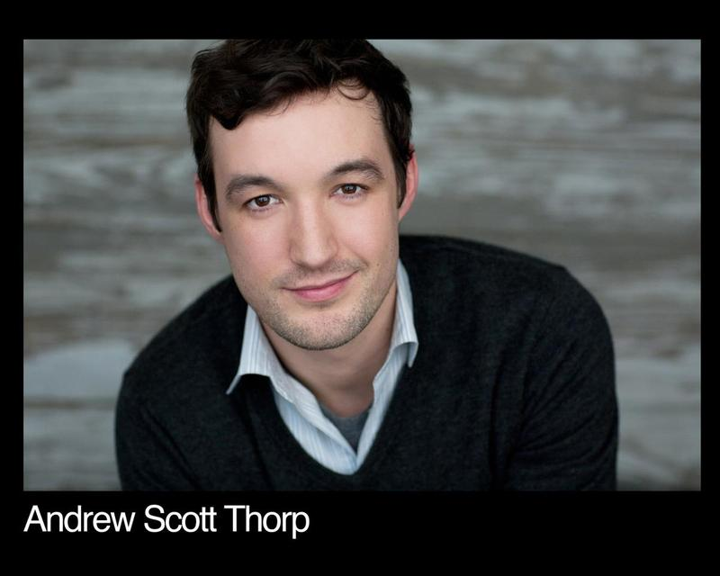 Andrew Scott Thorp - thorp, Andrew headshot 2012, black border