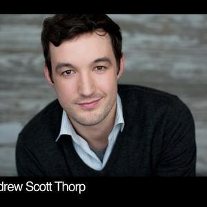 Andrew Scott Thorp - thorp, Andrew headshot 2012, black border
