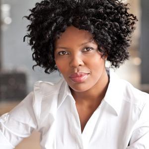 Sheila Moikangoa - IMG_0328_retouched