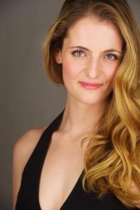 Laura Vogels - LauraVogels1