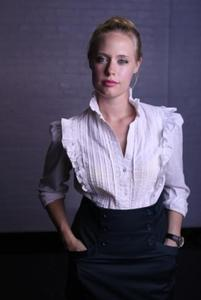 Caitlin Bebb - Caitlin Bebb