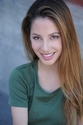 Brooke Ventre - 3