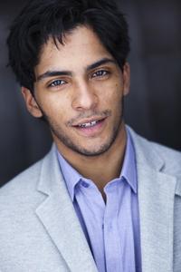 Orlando Rivera -