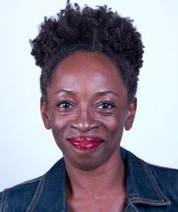 Georgina Elizabeth Okon - DSC03177