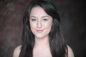 Sarah Villegas - large 1