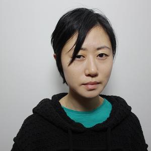 Cindy Ho - cindy_c.png