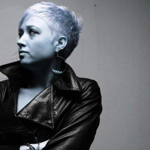 Molly Electro Jackson - Molly Jackson